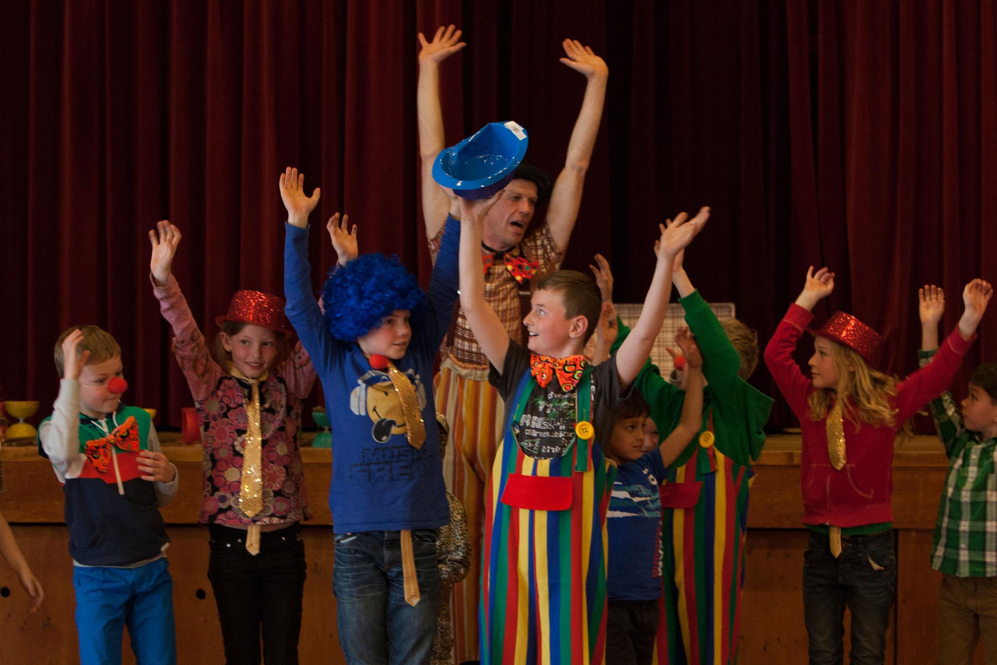 circusworkshop-finale